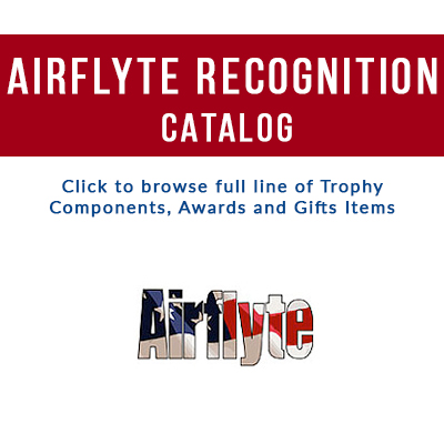Airflyte Recognition