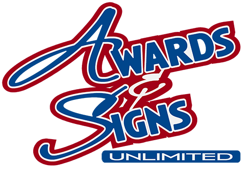Awards & Signs Unlimited, Inc.