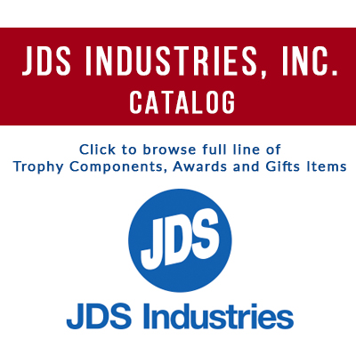 JD Industries, Inc.